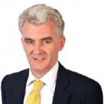 David O'Mahony